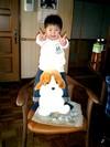 birthday_001