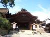 dokigawa_014