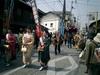 kabuki_005