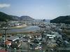 osyougatu2_001