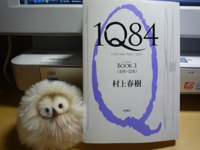 P1040385