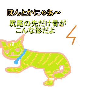 Cocolog_oekaki_2013_09_14_21_50