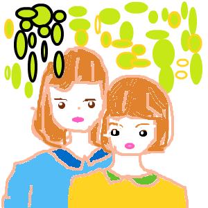 Cocolog_oekaki_2017_05_16_10_36